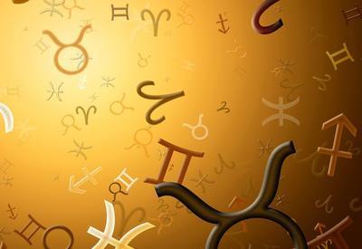 Точный гороскоп на среду