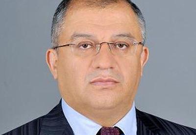 Сахиб Алиев: Баку и Вашингтон усиливают вектор всестороннего сотрудничества