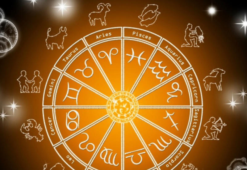 Точный гороскоп на среду: чего ожидать каждому знаку
