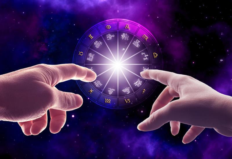 Точный гороскоп на воскресенье
