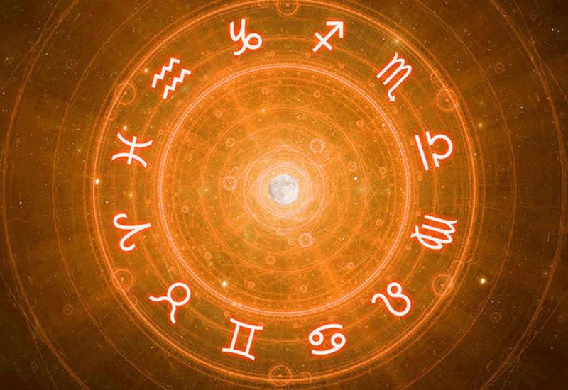 Точный гороскоп на понедельник