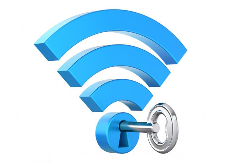 В Бакинском метрополитене предлагают создать сеть Wi-Fi
