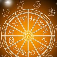 Точный гороскоп на четверг