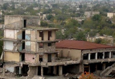 "Армянский блогер: Бог наказывает Армению за оккупацию Карабаха <span class=""color_red"">- ВИДЕО</span>"