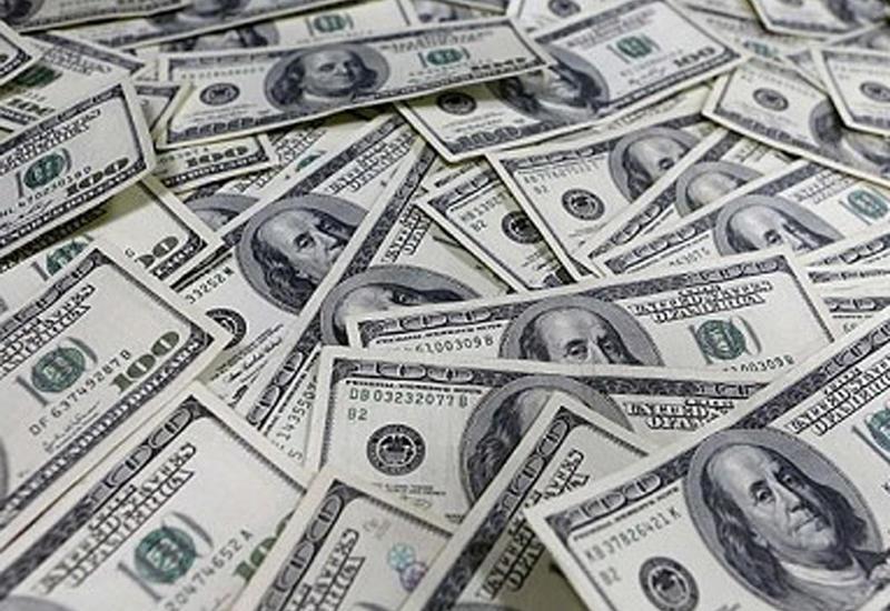 Россия и Турция договорились на $820 млн