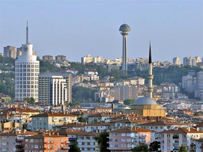 Турция неподдерживает позицию ниодной изстран поСирии