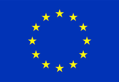 ЕС призвал использовать ситуацию вокруг САР для активизации урегулирования