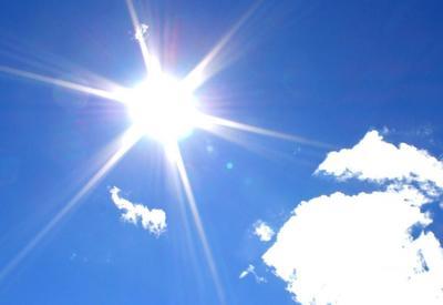 В Баку будет 37-градусная жара
