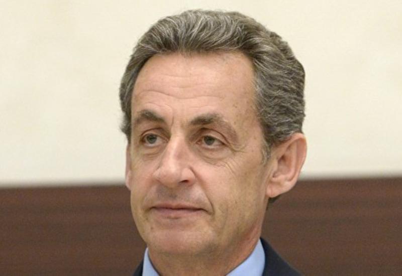 Саркози подозревают в причастности к коррупционным схемам