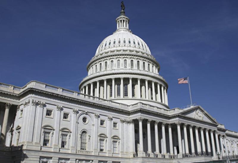 В конгресс США впервые избрали двух женщин-мусульманок