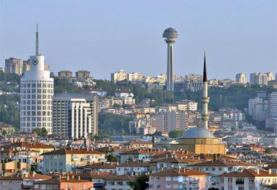 """Турция не приемлет решения парламента Нидерландов о т.н. """"геноциде армян"""""""