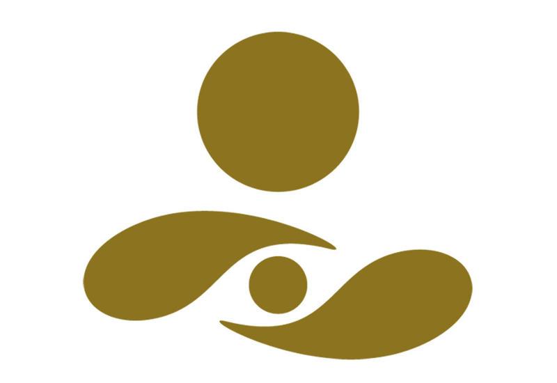 SOFAZ приобрел десятки тонн золота