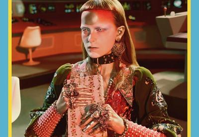 "Business of Fashion составил рейтинг самых продаваемых модных брендов <span class=""color_red"">- ФОТО</span>"