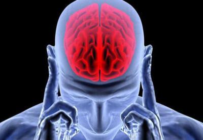 """Beyinin fəaliyyətini həqiqətən yaxşılaşdıran 4 MADDƏ <span class=""""color_red"""">- FOTO</span>"""