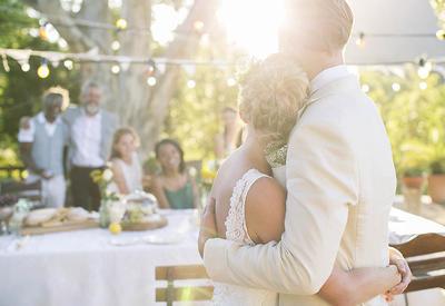 "Лучший возраст для брака по знакам Зодиака <span class=""color_red"">- ФОТО</span>"