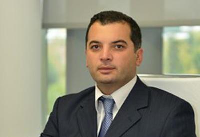 Илья Элошвили: Уровень газификации Грузии компанией SOCAR превысит запланированные объёмы
