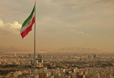 Иран: Синдром зависти (продолжение, часть 3)