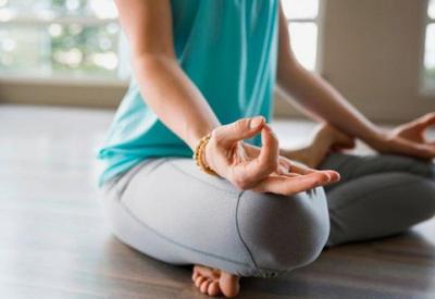 """Как начать медитировать? - 3 шага к осознанности <span class=""""color_red"""">- ФОТО</span>"""