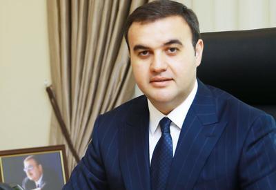В руководстве азербайджанского банка произошли новые назначения