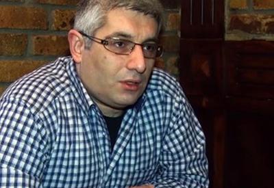 Рейтинг премьера Армении насмешил социологов