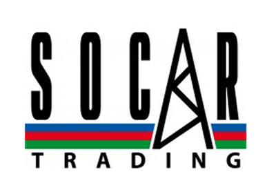 Топ-менеджер PetroСhina переходит в североамериканское представительство SOCAR Trading