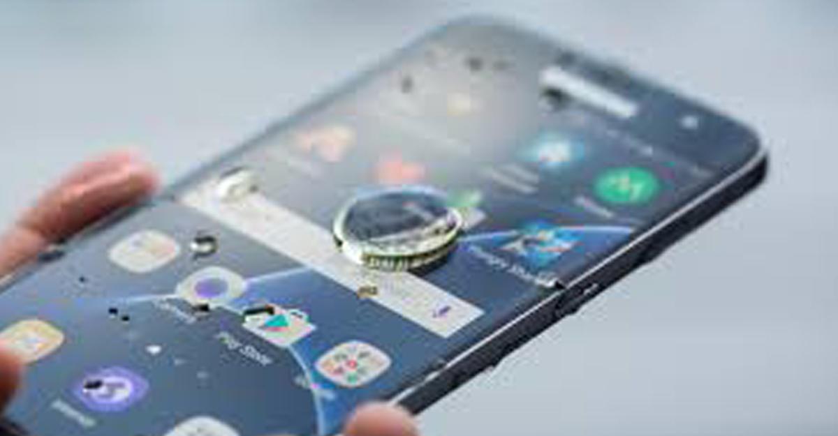 Инсайдеры назвали характеристики гаджета Samsung Galaxy Note 8