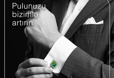 Daha 119 şirkət DəmirBankı seçdi