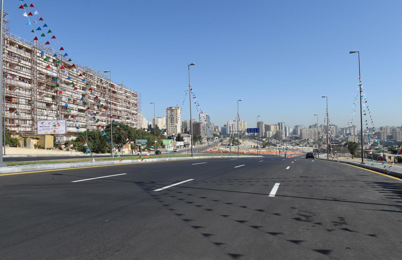 Открылись новые пути на территории бывшей «Советской»