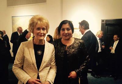 Губернатор крупнейшего штата Австралии посетит Азербайджан
