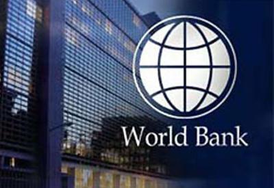 Всемирный банк продолжит поддержку банковского сектора Азербайджана