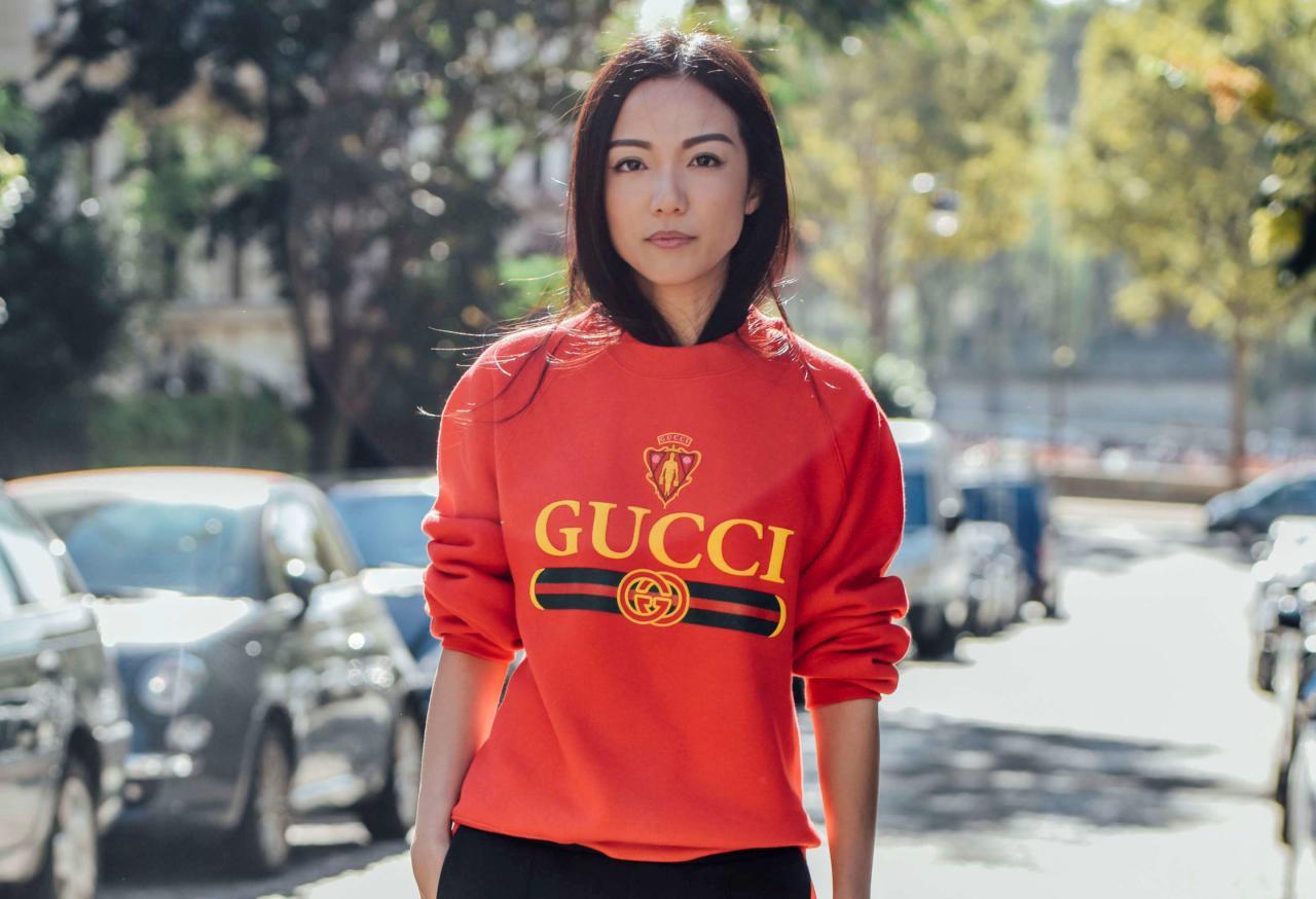 032ae7b15af Как одеваться в стиле спорт-шик - 7 замечательных примеров - ФОТО