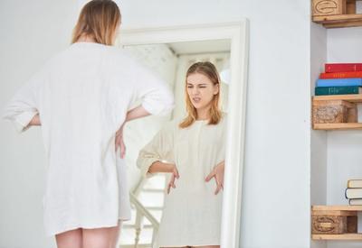 """Бодипозитив - Почему тебе не нужно худеть и менять себя <span class=""""color_red"""">- ФОТО</span>"""