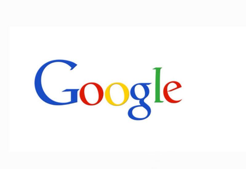 """Google bu funksiyaları ləğv etdi <span class=""""color_red"""">- FOTO</span>"""