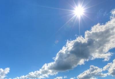 В Азербайджане ожидается 38-градусная жара