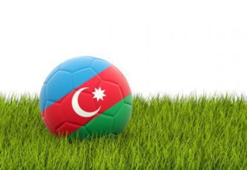 «Карабах» обратился к болельщикам