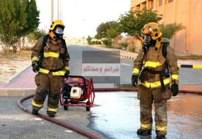 """Утечка хлора в Иране: пострадали более 470 человек <span class=""""color_red"""">- ОБНОВЛЕНО - ВИДЕО - ФОТО</span>"""