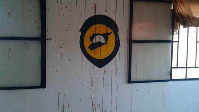 ВСирии убиты семь служащих «Белых касок»
