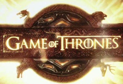 """Появился трейлер самой длинной серии в истории """"Игры престолов"""" <span class=""""color_red"""">- ВИДЕО</span>"""