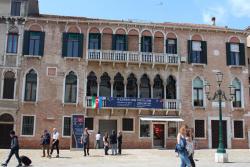 Фонд Гейдара Алиева проведет день памяти Мартина Рота в Венеции - ФОТО