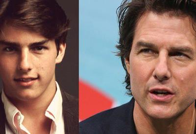 """25 любимых актеров детства, которые с годами становятся только лучше <span class=""""color_red"""">- ФОТО</span>"""