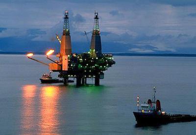 SOCAR пробурит 8 дополнительных скважин на морском месторождении