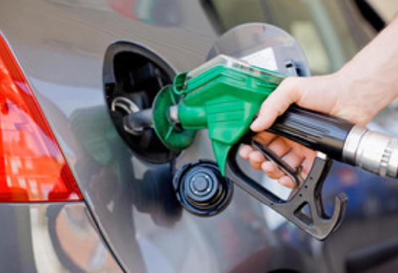 Азербайджан увеличил производство бензина