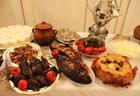 """В Ичеришехер пройдет фестиваль азербайджанской кухни """"Забытые рецепты"""""""