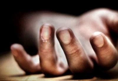 В Азербайджане убили сына председателя муниципалитета