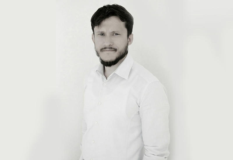 Азербайджанец назначен топ-менеджером крупной международной компании