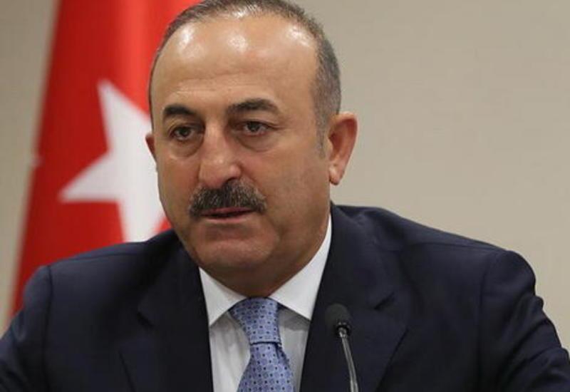 Глава МИД Турции о расследовании по делу об убийстве саудовского журналиста