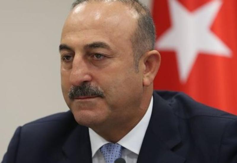 Глава Генштаба ВС России посетит Турцию