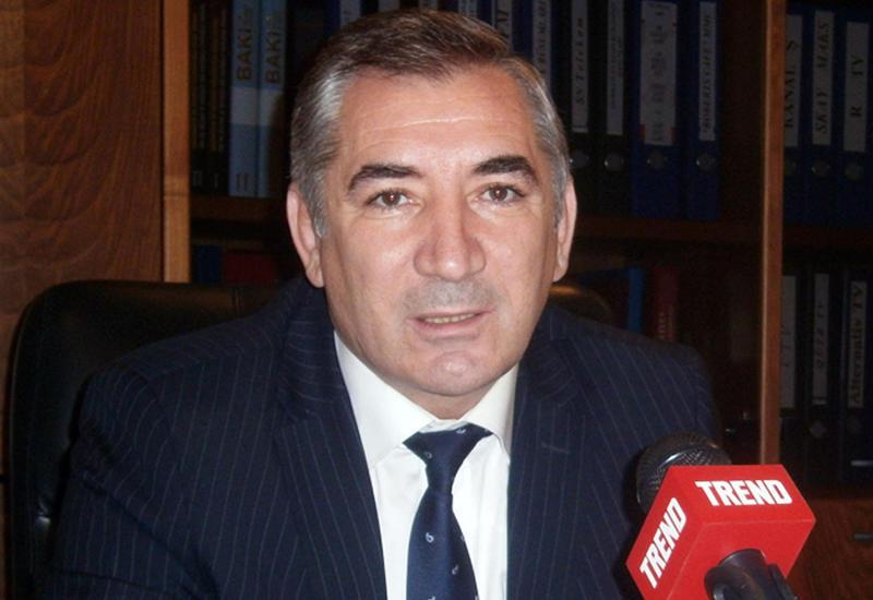 Нушираван Магеррамли о финансировании съемок азербайджанских телесериалов