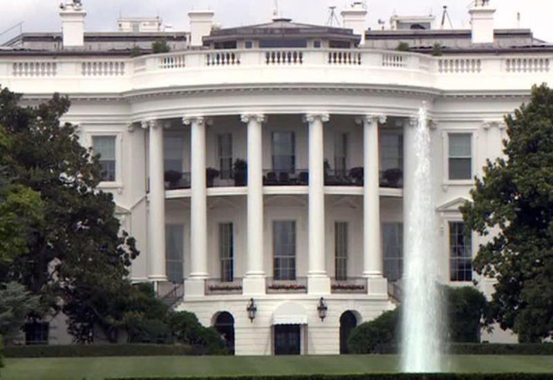 Белый дом назначил врио директора по коммуникациям