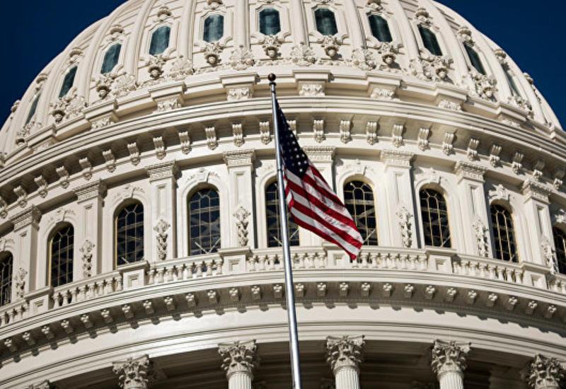 """США ввели санкции против двух главарей """"ИГ"""""""